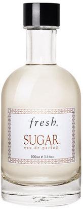Fresh 'Sugar' Eau de Parfum