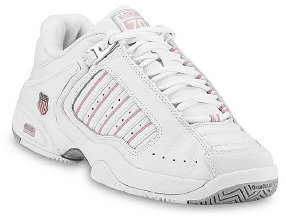 K-Swiss Women's Defier RS