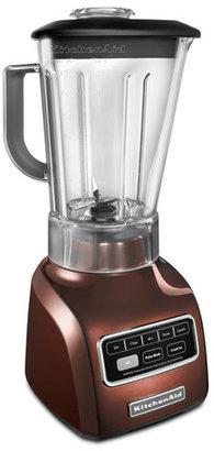 KitchenAid 5-Speed Blender, KSM650