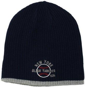 Blue Marlin Men's New York Yankees Knit Hat