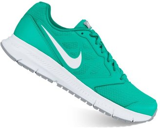 Nike Downshifter 6 Women's Running Shoes $60 thestylecure.com