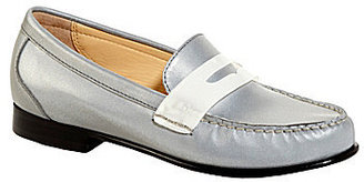 Cole Haan Women ́s Monroe Penny Loafers