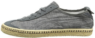 Onitsuka Tiger by Asics Mexico 66® Espadrille