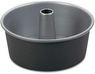 Cuisinart Chef's Classic Tube Cake Pan