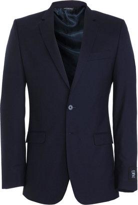 Barneys New York CO-OP Slim Suit Jacket