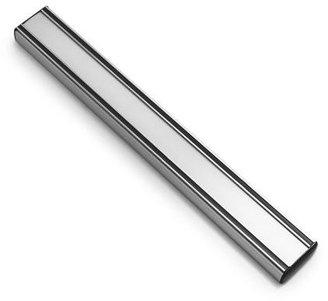Wusthof Knife Magnet Bar