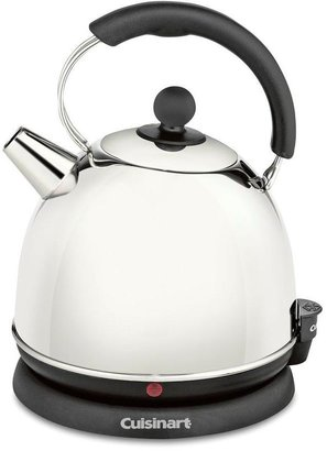 Cuisinart 1500-Watt Cordless Electric Kettle