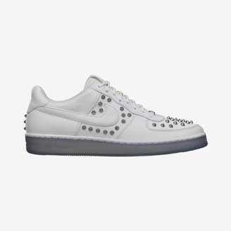 Nike Force 1 Downtown Low Spike