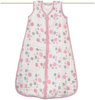 Aden Anais aden + anais Boutique Cozy Slumber Muslin 4-Layer Sleeping Bag