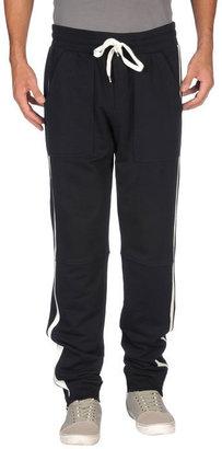 D&G Sweat pants