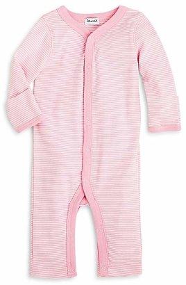 Splendid Girls' Mini Stripe Coverall - Baby $36 thestylecure.com