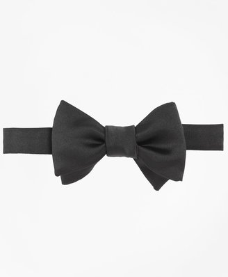 Brooks Brothers Butterfly Bow Tie