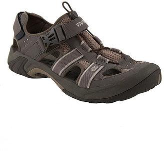 Teva Omnium Water Sport Shoes