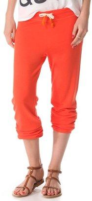 Sundry Basic Sweatpants