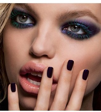 Tom Ford Nail Lacquer - African Violet
