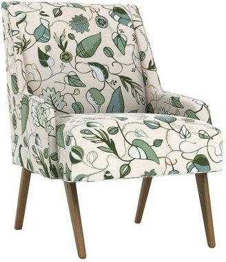 DwellStudio Pollino Chair