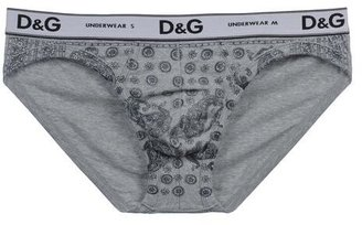 D&G Brief