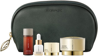 Amore Pacific Green Tea Travel Set: Anti-Aging Icons ($230 Value)