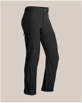 Eddie Bauer Mountain Guide Pants