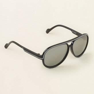 Children's Place Aviator sunglasses