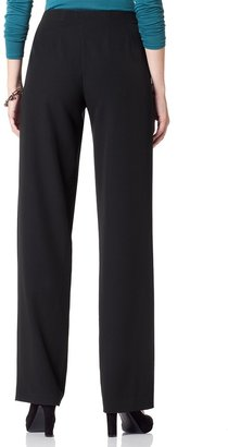Coldwater Creek Classic holly pant