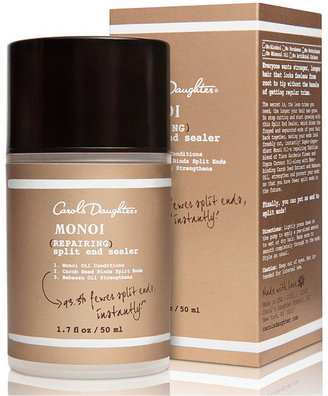Carol's Daughter Repairing Monoi Split End Sealer