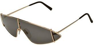 Paloma Picasso '3728' sunglasses