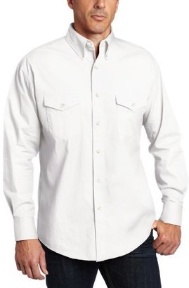 Wrangler Men's Tall-Big Painted Desert Basic Shirt