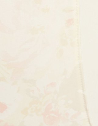 Freya Deco Shape High Waisted Shaping Brief