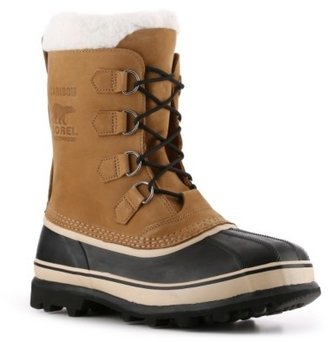 Sorel 25% Off - Prices as Marked - Caribou Snow Boot