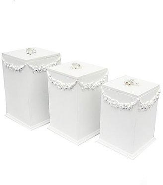 Bella Canister Set