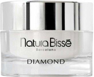 Natura Bisse Women's Diamond WhiteRich Luxury Cleanse: Luminous Cleansing Cream