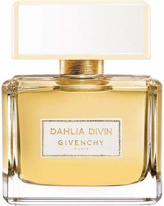 Givenchy Women's Dahlia Divin Eau De Parfum - 75ml