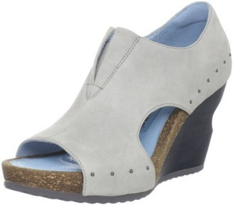 Tsubo Women's Cellini Wedge Sandal