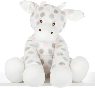 Little Giraffe Litte Giraffe Big G™ Oversized Plush Toy