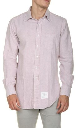 Thom Browne Long sleeve shirt