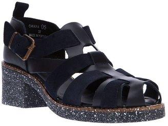 Swear 'Chiara 5' sandal
