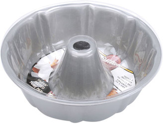 JCPenney Wilton Brands Wilton Recipe Right Fluted Angel Food Cake Pan