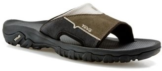 Teva Katavi Slide Sandal
