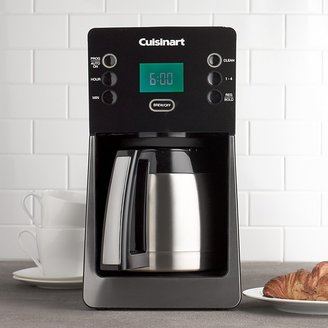Cuisinart PerfectTemp 12-cup Thermal Coffeemaker