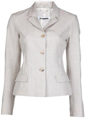 Jil Sander Everall jacket