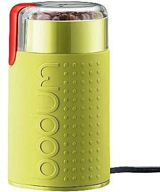 Bodum Bistro Electric Blade Coffee Grinder