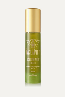 Tracie Martyn Absolute Purity Toner, 54g