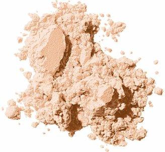 Bobbi Brown Women's Sheer Finish Loose Powder