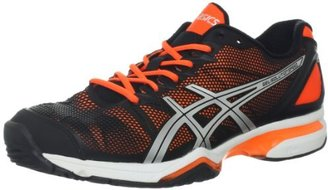 Asics Men's GEL-Solution Speed Tennis Shoe