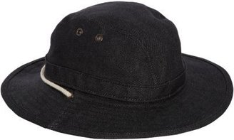 Barneys New York Stanwyck Hat