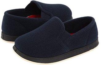 Foamtreads Gizmo (Toddler/Little Kid) (Navy) Boys Shoes