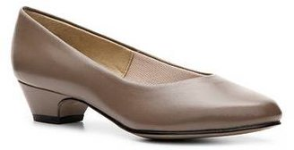 SoftStyle Soft Style Angel Pump