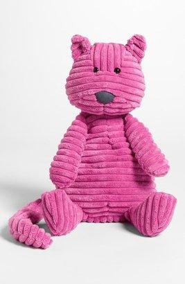 Jellycat 'Cordy Roy Cat' Stuffed Animal