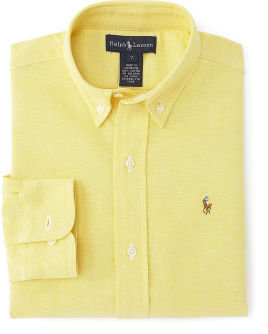 Oxford Blake Shirt